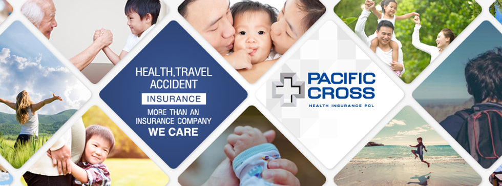 Pacific-Cross-Web-banner2