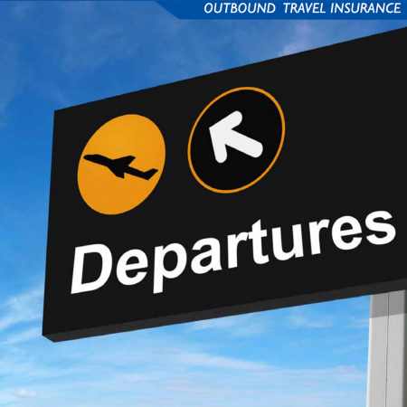 travel-outbound